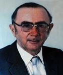 1 - Antônio Fradique Accioly