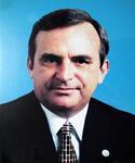 11 - José Irineu de Carvalho
