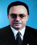 17 - Júlio César Lima Batista