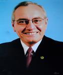 19 - João Dilmar da Silva