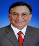 20 - Francisco Carlos Macêdo Tavares