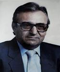 3 - José Walfrido Monteiro