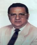 4 -José Vale Albino
