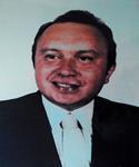 8 - Raimundo Vieira Neto