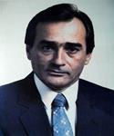 9 - Aldo Marcozzi Monteiro