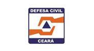 parceiros-defesa-civil