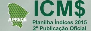 icms indices