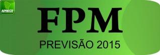 FPM - Anuncios