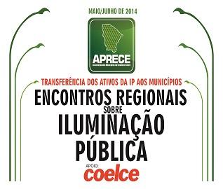 Encontros Regionais IP (1)